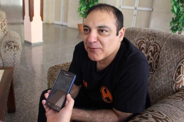 Elecciones en Perú. Pedro Castillo, contra Viento y Marea. Entrevista al  Sociólogo Ricardo Jiménez. - Quinto Poder